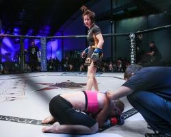 Inoue vs Schuckman_006