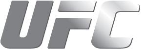ufc-logo-silver