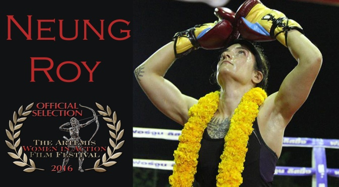 """Neung Roy"" to Open Artemis Film Festival April 22"