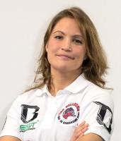 Vanessa De Waele