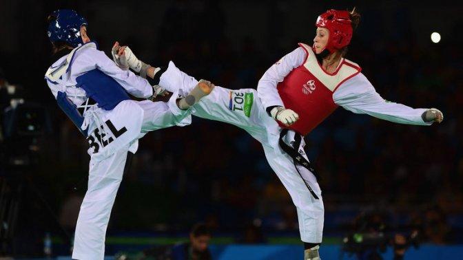 jones-jade-rio-de-janeiro-taekwondo-the-olympic-games_3767520