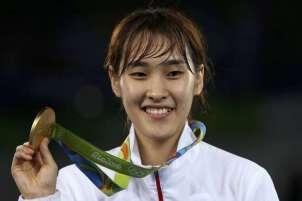 jt-39538299_-_18_08_2016_-_olympics-rio-taekwondo-w-fly