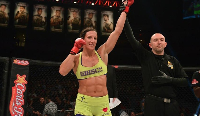 interview julia budd talks bellator title weight cutting 640 x 372 · jpeg