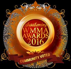 wmma-awards-2016