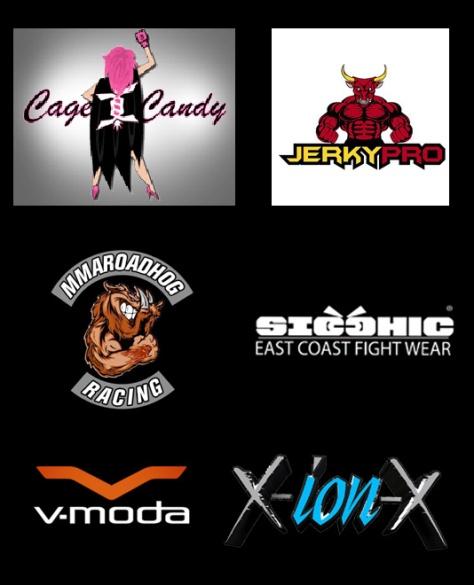 wmma-2016-sponsor