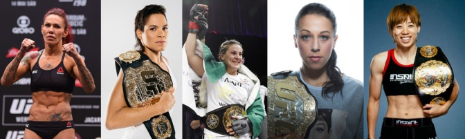 WMMA Press 2016 Divisional Award Winners