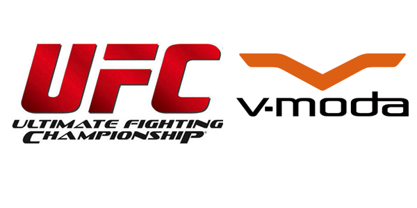 UFC & V-MODA Take WMMA Press 2016 Promotion & Sponsor Awards Respectively