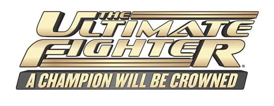 TUF 26 – Who Came, What Happened, and What's Next