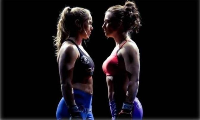 Miesha Tate On the Record Part 2 – Retirement and Rivals