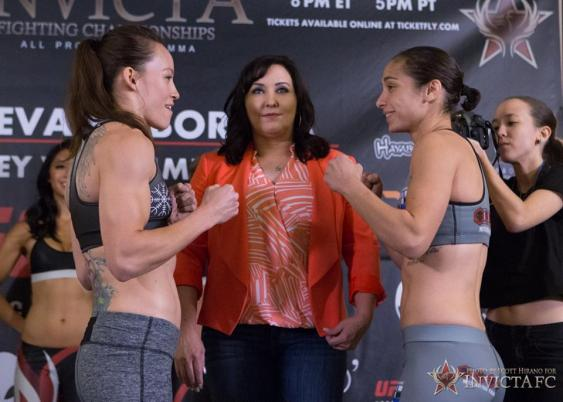 Jinh Yu Frey vs Ashley Cummins