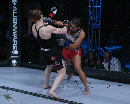 Mara Romero Borella vs Milana Dudieva_003