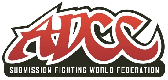 2017 ADCC World Championships Female Competitors Announced