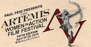 WMMAth Podcast – Heading to Artemis, Combates Big Weekend, & More