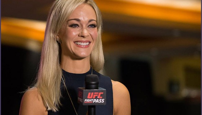 WMMath Podcast: 2019 Women's Division Statistics in MMA Breakdown with Laura Sanko